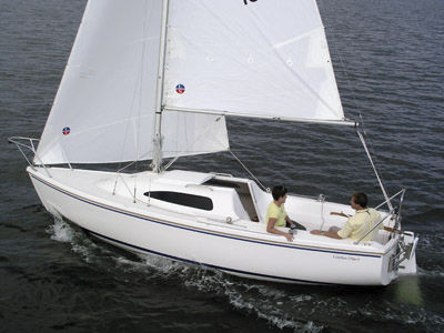 sailboat-day-sailer-with-cabin-20130-3067277 Online Booking Form For Website on mobile touch, available pretty, for vacation, metro water, now available, movie ticket, airasia official site, plane ticket, icon transparent, bus tickets,